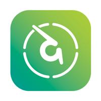 app-customer