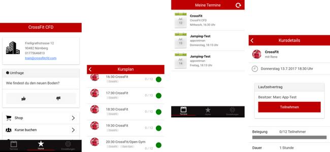 app-preview