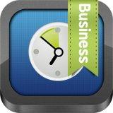 apm_business_app