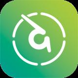 app_icon_consumer
