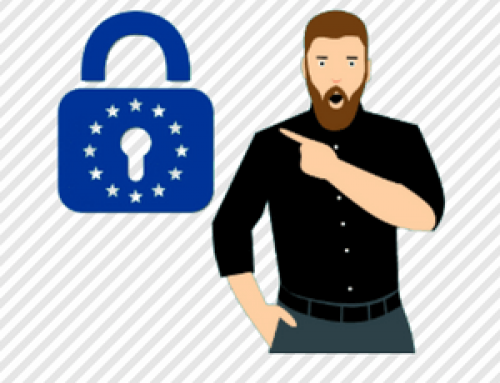 appointman meets GDPR: How to work with appointman GDPR compliant!